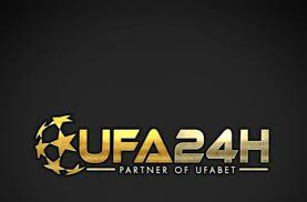 WHAT IS UFABET?